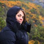 Arwen_Dyer_profile
