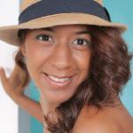 Stephanie-Manuel