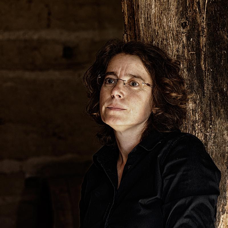 Kristel-Schneider