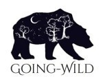 Going wild logo