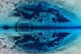Circle of Blue