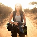 Shannon-Wild