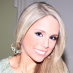Brittany Crossman