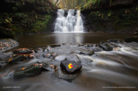 Goit Stock Falls, United Kingdom