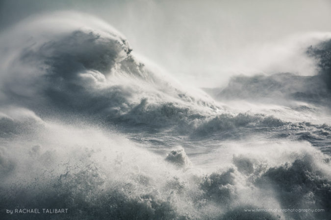 Maelstrom - Newhaven, East Sussex, England